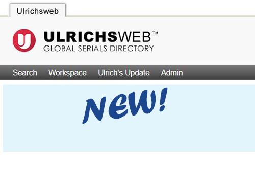 Ulrich Screen